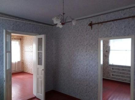 Продам Кирпичный Дом в аккуратном жилом состоянии, находится в уютном тихом мест. Дніпро, Дніпропетровська область. фото 6