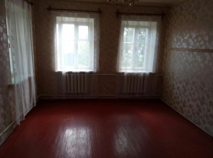 Продам Кирпичный Дом в аккуратном жилом состоянии, находится в уютном тихом мест. Дніпро, Дніпропетровська область. фото 4