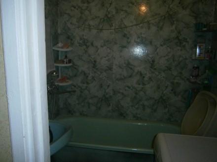 3к/квартира,панель,косметика,окна,дерево,2 лоджии.. Озерна, Хмельницький, Хмельницька область. фото 7