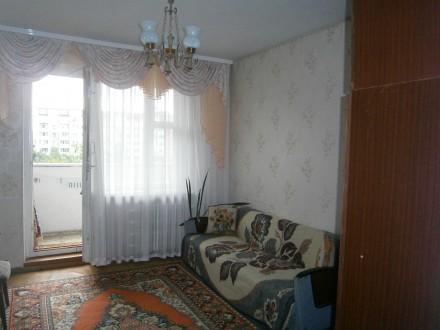 3к/квартира,панель,косметика,окна,дерево,2 лоджии.. Озерна, Хмельницький, Хмельницька область. фото 11