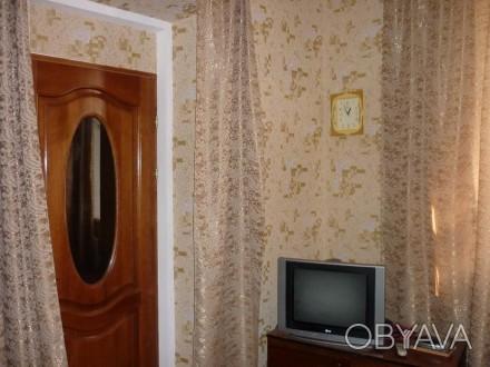 Продається 3-х кімнатна квартира в самому центрі м.Бучач,коло кінотеатру зроблен. Бучач, Тернопільська область. фото 1