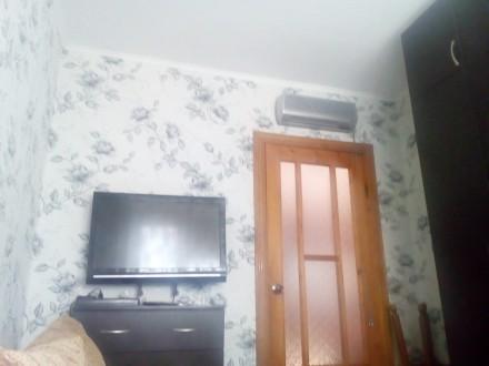 Вашему вниманию продается четырехкомнатная квартира по ул. СКД на которой положе. Школа №6, Суми, Сумська область. фото 2