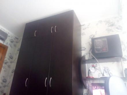 Вашему вниманию продается четырехкомнатная квартира по ул. СКД на которой положе. Школа №6, Суми, Сумська область. фото 3