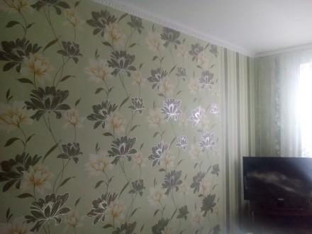 Вашему вниманию продается четырехкомнатная квартира по ул. СКД на которой положе. Школа №6, Суми, Сумська область. фото 10