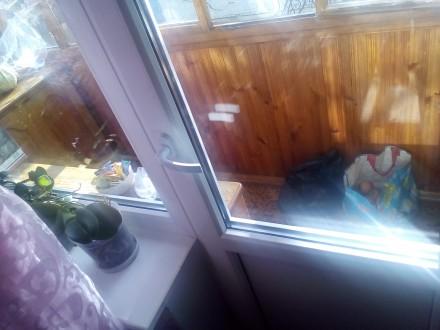 Вашему вниманию продается четырехкомнатная квартира по ул. СКД на которой положе. Школа №6, Суми, Сумська область. фото 9