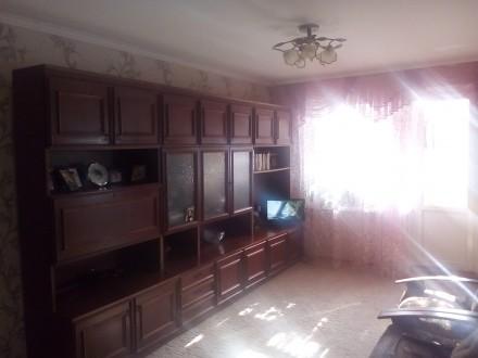 Вашему вниманию продается четырехкомнатная квартира по ул. СКД на которой положе. Школа №6, Суми, Сумська область. фото 8