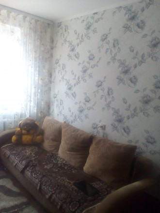 Вашему вниманию продается четырехкомнатная квартира по ул. СКД на которой положе. Школа №6, Суми, Сумська область. фото 4