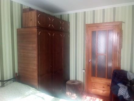 Вашему вниманию продается четырехкомнатная квартира по ул. СКД на которой положе. Школа №6, Суми, Сумська область. фото 11