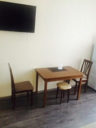 Продам 2-х комнатную квартиру на Пантелеймоновской 112. Просторная квартира, по . Приморский, Одесса, Одесская область. фото 6