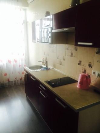 Продам 2-х комнатную квартиру на Пантелеймоновской 112. Просторная квартира, по . Приморский, Одесса, Одесская область. фото 3