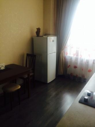 Продам 2-х комнатную квартиру на Пантелеймоновской 112. Просторная квартира, по . Приморский, Одесса, Одесская область. фото 7