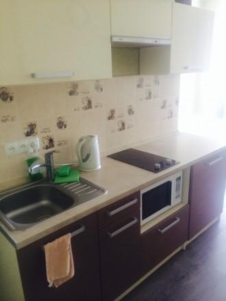 Продам 2-х комнатную квартиру на Пантелеймоновской 112. Просторная квартира, по . Приморский, Одесса, Одесская область. фото 11