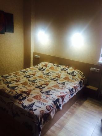 Продам 2-х комнатную квартиру на Пантелеймоновской . Просторная квартира, по фак. Приморський, Одеса, Одеська область. фото 8