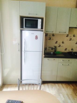 Продам 2-х комнатную квартиру на Пантелеймоновской . Просторная квартира, по фак. Приморский, Одесса, Одесская область. фото 5