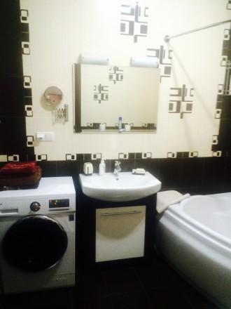 Продам 2-х комнатную квартиру на Пантелеймоновской . Просторная квартира, по фак. Приморский, Одесса, Одесская область. фото 9