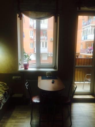 Продам 2-х комнатную квартиру на Пантелеймоновской . Просторная квартира, по фак. Приморский, Одесса, Одесская область. фото 7