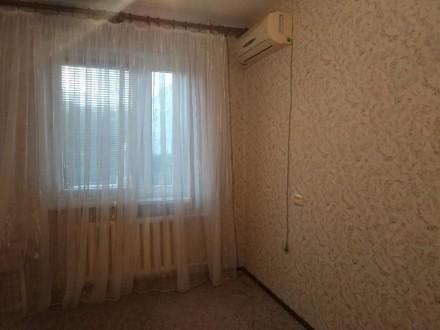 Площадь: 69/42/8 Количество комнат: 3 Этажность: 4/9 Документы: есть Характерист. Ирпень, Киевская область. фото 4