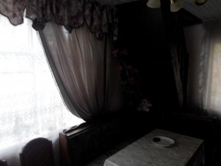 Продам дачу в Станішовці: 9 соток приватизованої землі, 7-10хв. від КПП, ділянка. Станишівка, Житомирська область. фото 10