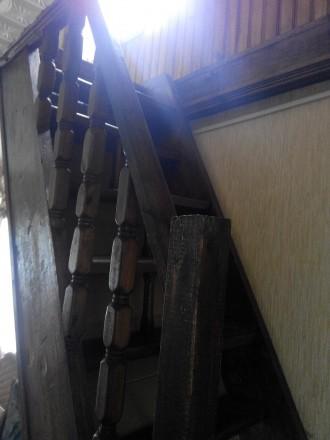 Продам дачу в Станішовці: 9 соток приватизованої землі, 7-10хв. від КПП, ділянка. Станишівка, Житомирська область. фото 13