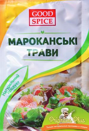Курительные смеси вредный Наркотик отзывы Новочеркасск