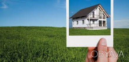 Продам земельну ділянку 19,5соток в с. Глибочиця під забудову. Поруч є житлові б. Глубочица, Житомирская область. фото 1