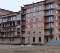 """Коли ми проектували будинки в Кварталі """"Парковому"""" ми намагались продумати ваші . Обухів, Київська область. фото 7"""