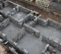 """Коли ми проектували будинки в Кварталі """"Парковому"""" ми намагались продумати ваші . Обухів, Київська область. фото 8"""