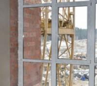 """Коли ми проектували будинки в Кварталі """"Парковому"""" ми намагались продумати ваші . Обухів, Київська область. фото 5"""
