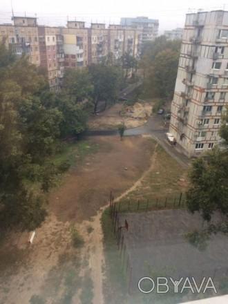 Продам 1-комнатную квартиру (малосемейка,30 кв.м.)дом кооператив, своя, в кварти. Дніпро, Дніпропетровська область. фото 1