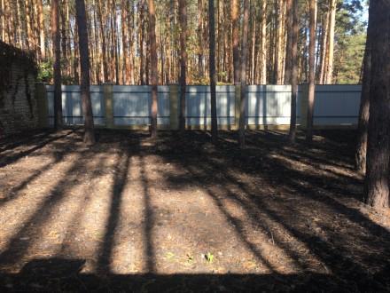 Продается индивидуальный проект дома для комфортной жизни в лесной части г. Буча. Ірпінь, Київська область. фото 7