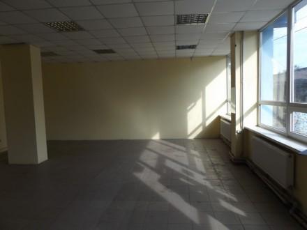 Продам отличное торговое помещение 63 кв.м. на первом этаже двухэтажного магазин. Золотоноша, Золотоноша, Черкаська область. фото 2