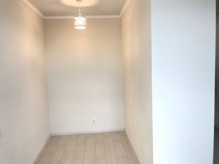 Предлагается 1к смарт-студия площадью 30 м2 в готовом доме. В квартире - дизайне. Ірпінь, Київська область. фото 8