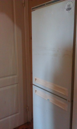 Квартира с хорошим ремонтом имеется вся мебель и бытовая техника сдаётся на длит. Селище Котовського, Одеса, Одеська область. фото 9