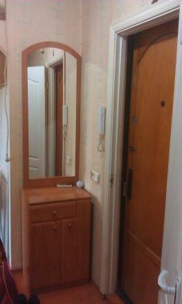 Квартира с хорошим ремонтом имеется вся мебель и бытовая техника сдаётся на длит. Селище Котовського, Одеса, Одеська область. фото 7