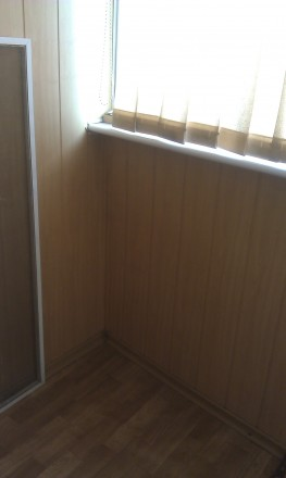 Квартира с хорошим ремонтом имеется вся мебель и бытовая техника сдаётся на длит. Селище Котовського, Одеса, Одеська область. фото 13