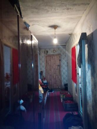 Продам большую 3-х комнатную чешку на ж/м Левобережный 3.на пр. Мира, синие дома. Левобережный-3, Днепр, Днепропетровская область. фото 2