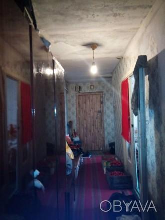 Продам большую 3-х комнатную чешку на ж/м Левобережный 3.на пр. Мира, синие дома. Левобережный-3, Днепр, Днепропетровская область. фото 1