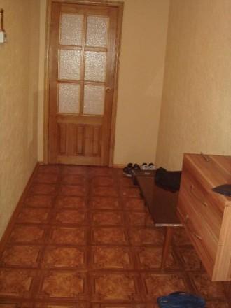 Квартира от хозяина, ремонт делали для себя. Окна Rechau 5-камерный профиль, сто. Черкаси, Черкаська область. фото 4