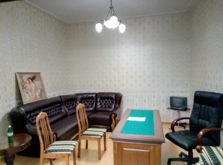 Продам офис с ремонтом в центре города Продам офисное помещение, в одноэтажном . Центр, Миколаїв, Миколаївська область. фото 4