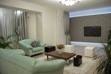 Продаётся 4х комнатная квартира в малоквартирном высотном доме по ул. Педагогиче. Приморський, Одеса, Одеська область. фото 7
