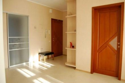 Продаётся 4х комнатная квартира в малоквартирном высотном доме по ул. Педагогиче. Приморський, Одеса, Одеська область. фото 5