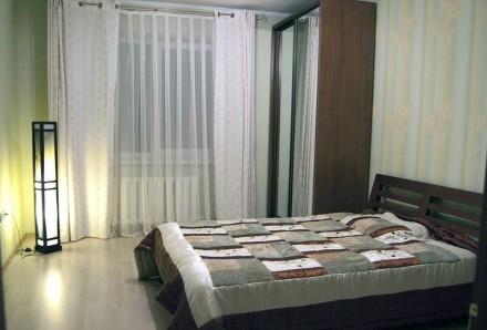 Продаётся 4х комнатная квартира в малоквартирном высотном доме по ул. Педагогиче. Приморський, Одеса, Одеська область. фото 6