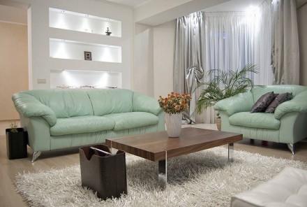 Продаётся 4х комнатная квартира в малоквартирном высотном доме по ул. Педагогиче. Приморський, Одеса, Одеська область. фото 3