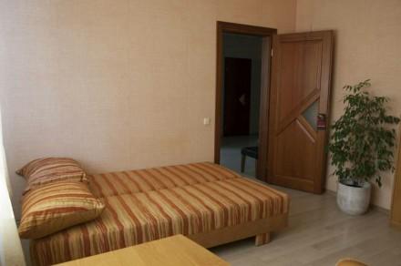 Продаётся 4х комнатная квартира в малоквартирном высотном доме по ул. Педагогиче. Приморський, Одеса, Одеська область. фото 9