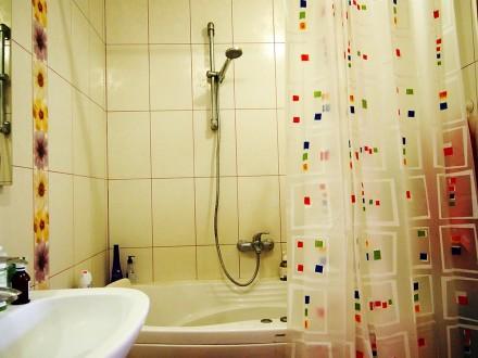 Продам дом с дизайнерским ремонтом, мебелью и техникой. Есть капитальный гараж и. Ірпінь, Київська область. фото 10
