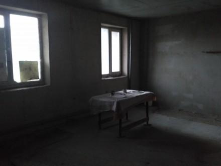 Продам 100 метров полуподвального помещения под любой вид деятельности в жилой м. Суворовське, Одеса, Одеська область. фото 7