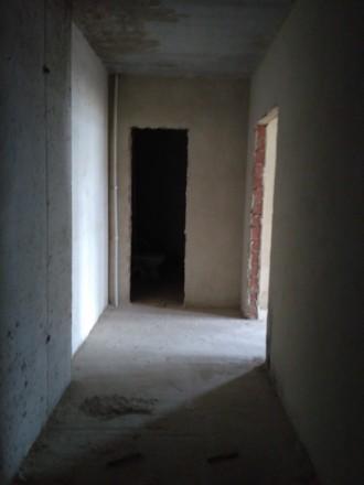 Продам 100 метров полуподвального помещения под любой вид деятельности в жилой м. Суворовське, Одеса, Одеська область. фото 6