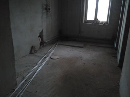 Продам 100 метров полуподвального помещения под любой вид деятельности в жилой м. Суворовське, Одеса, Одеська область. фото 8