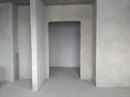 Продам 100 метров полуподвального помещения под любой вид деятельности в жилой м. Суворовське, Одеса, Одеська область. фото 5