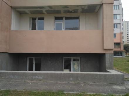 Продам 100 метров полуподвального помещения под любой вид деятельности в жилой м. Суворовське, Одеса, Одеська область. фото 2